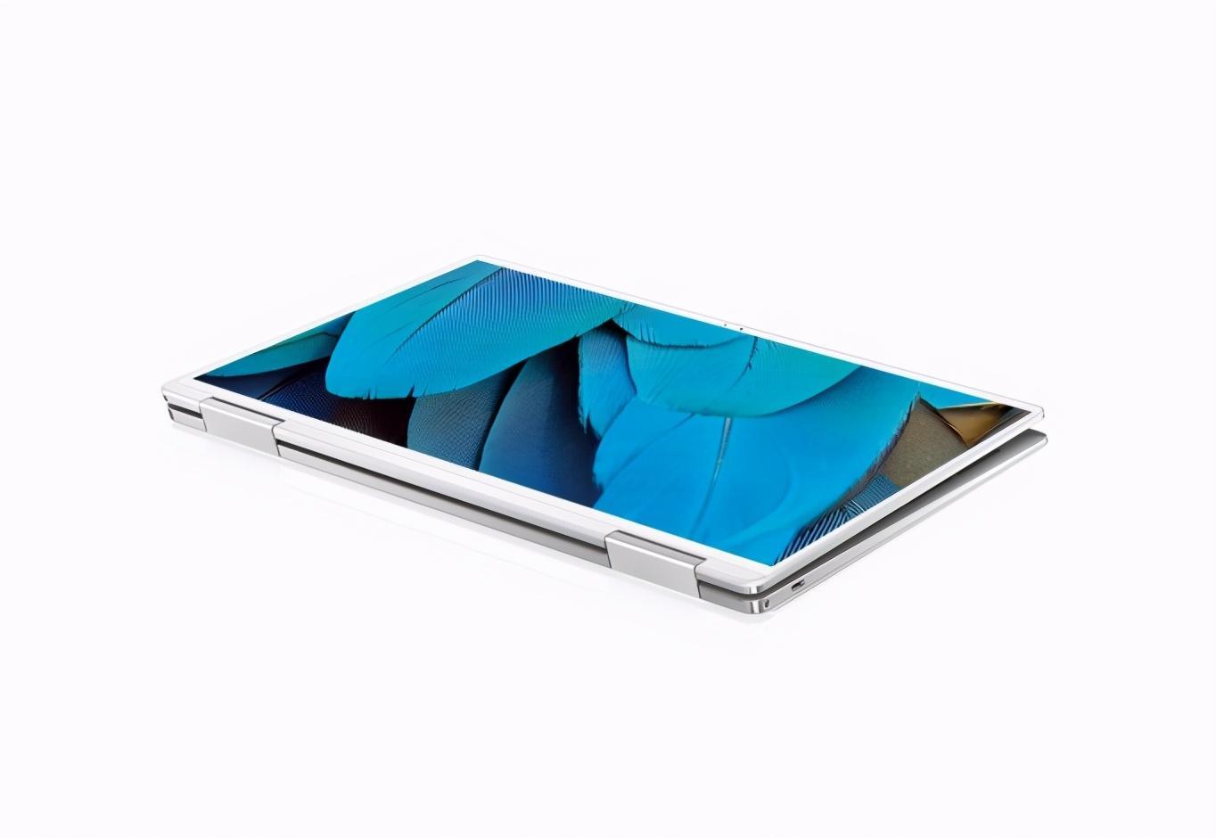 新款XPS13二合一笔记本开卖;宏碁非凡S5抗菌笔记本首销