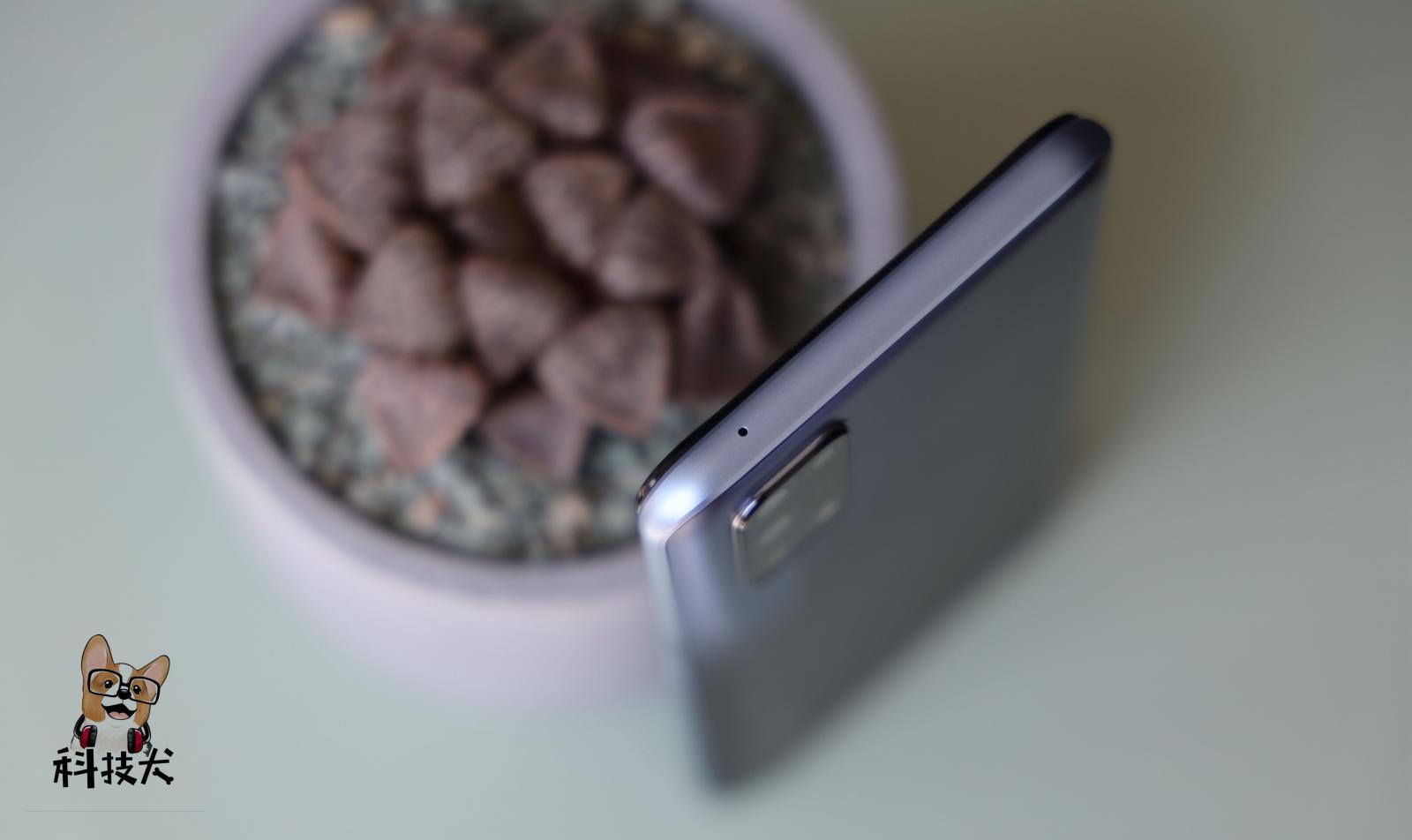 「科技犬」realme手机值得买机型盘点:三款爆品无对手