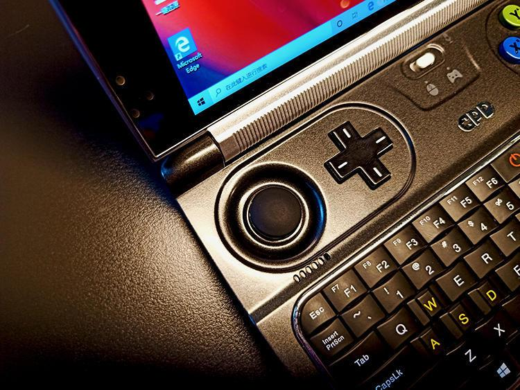 买笔记本浪费钱?五年职场人:手机再好用也比不上Windows迷你本