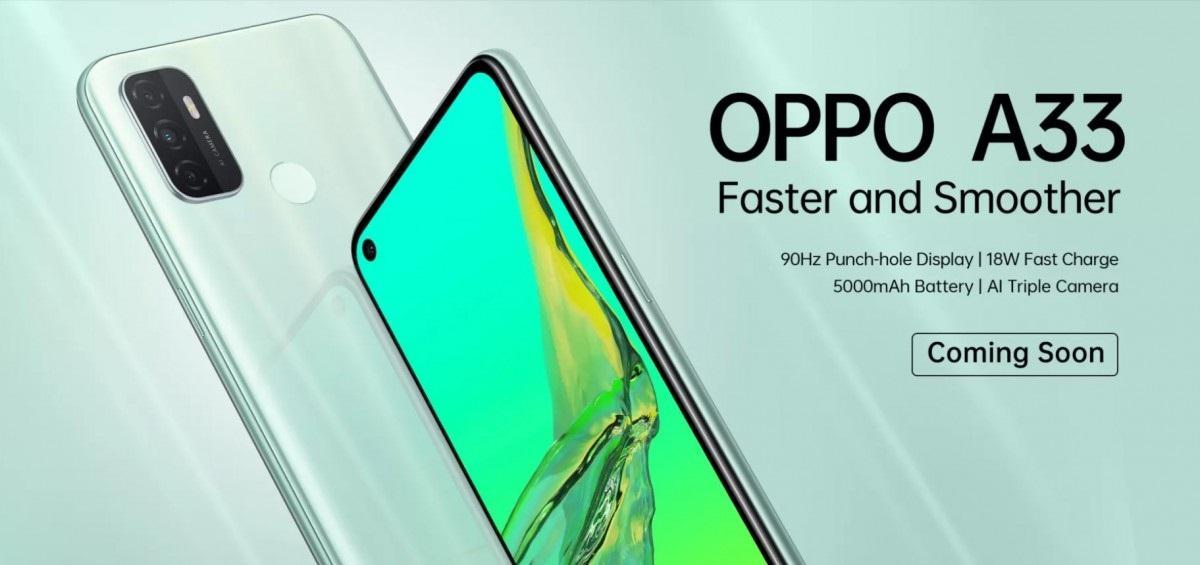 除了iPhone12华为Mate40系列,还有哪些手机发布?