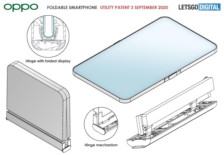 ROG XG32VC电竞显示器开卖;OPPO将发布多款新机