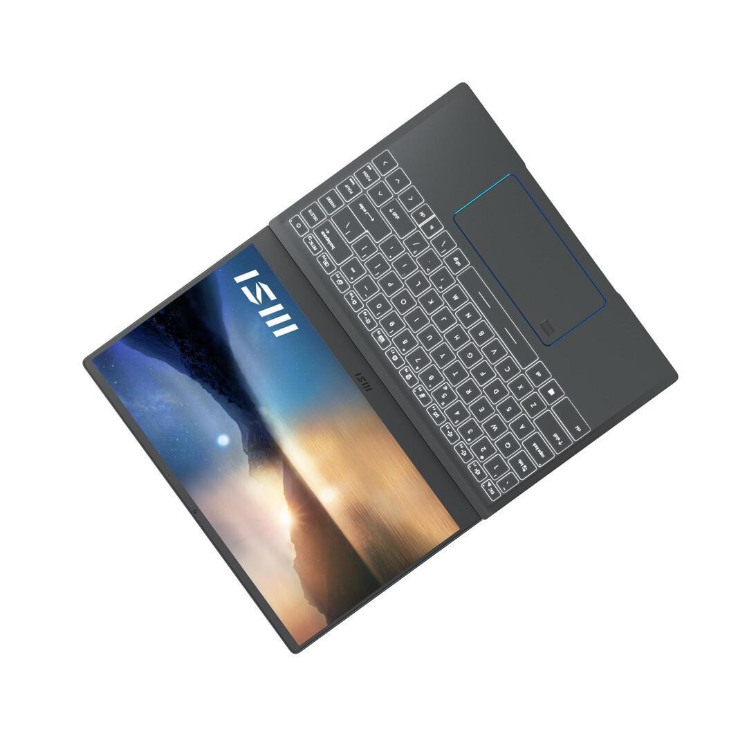 微星三大系列多款笔记本公布;vivo智能变色玻璃技术发布