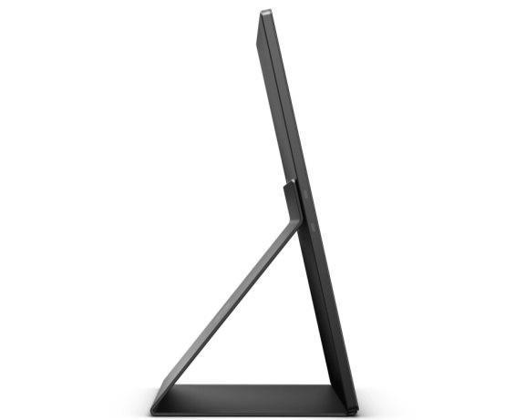 「科技犬」新品电竞显示器、便携屏选购攻略:高刷窄边框成标配