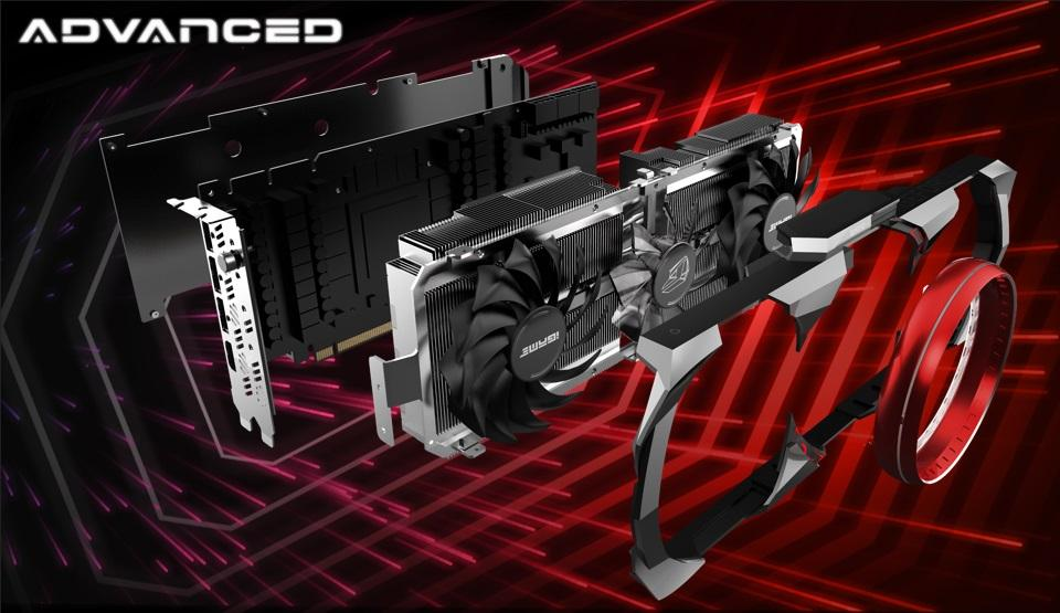 七彩虹RTX 3090开卖;Fold2 5G国行版开售