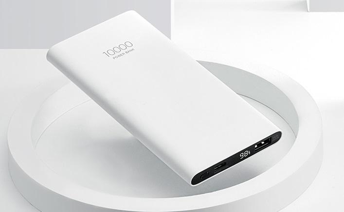 大疆Osmo Mobile 4将发布;魅族超充移动电源开售