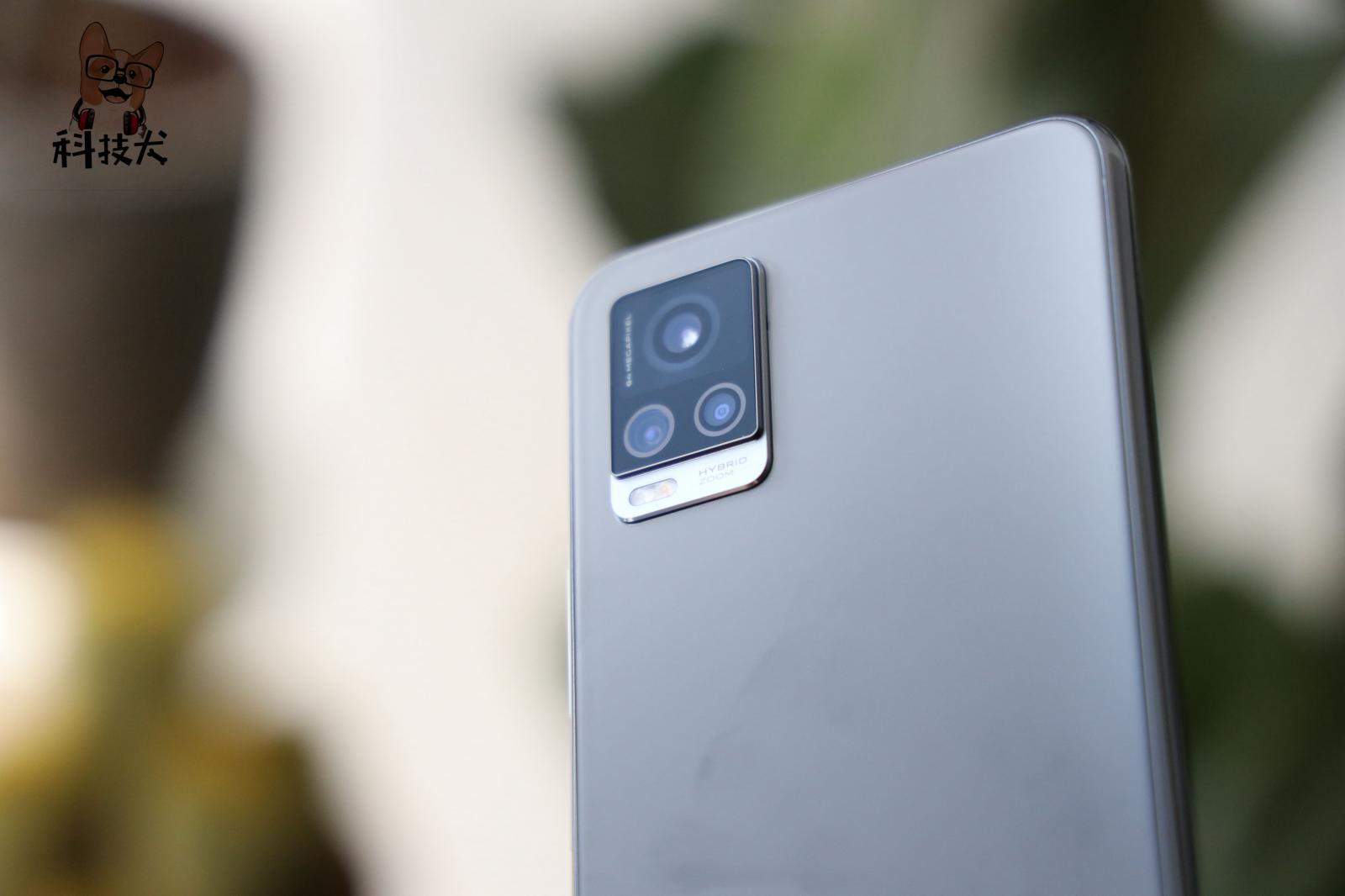 「双十一特辑」最不值得买手机盘点:华为vivo多款机型上榜