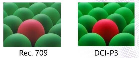 明基W2700投影机评测:真4K像素+全玻璃镜头 纤毫毕现