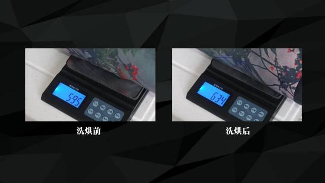 天天都有新衣服穿,海信10公斤洗烘一体洗衣机HD100DF14DT体验分享