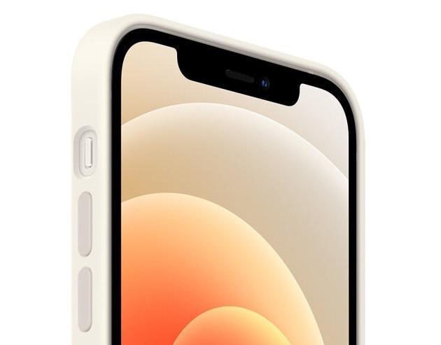 Magsafe硅胶手机壳强烈建议入手;一加真无线耳机发布
