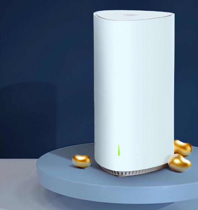 OPPO智能电视官宣;京东Wi-Fi 6全屋路由发布