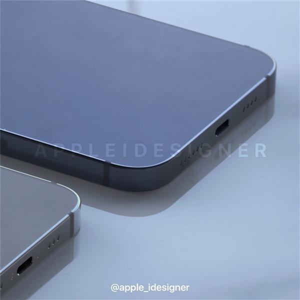 小米10T Pro vs iPhone 12 Pro,选谁