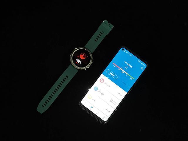 展现精致型格魅力,dido E8运动智能手表监督你的健康