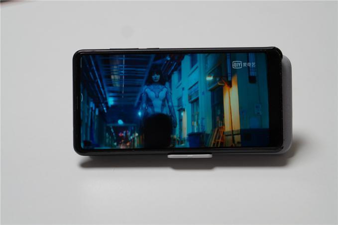 iPhone电池不耐用,换电池还是换手机?南卡移动电源有话说