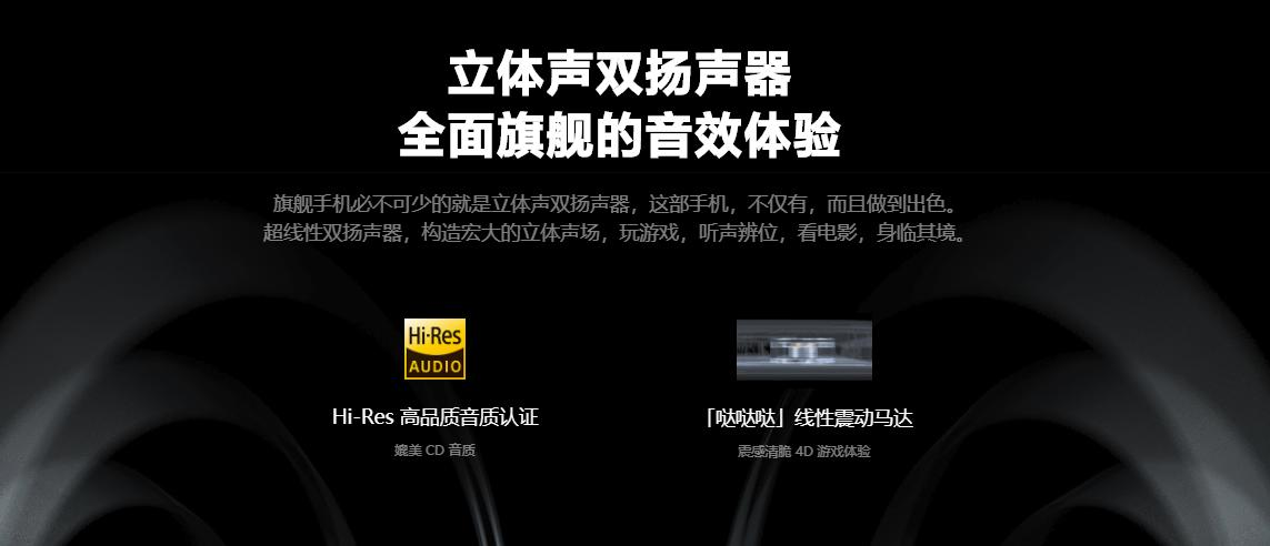 K30S发布致小米多款机型性价比骤降,为用户谋福利遭米粉吐槽
