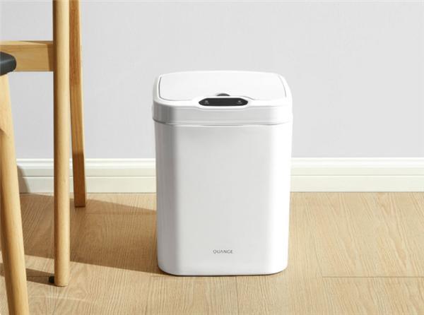 索泰RTX 2060 Super发布;有品开卖分类垃圾桶