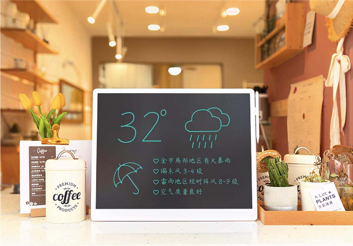 「科技犬」小米米家新品盘点:打造智能家居,这九款产品值得推荐