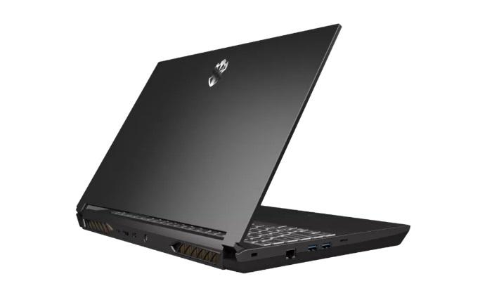 火影T5A Pro笔记本发布;AMD R9 3900开卖