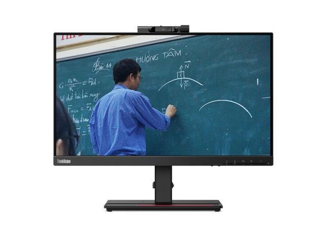 「科技犬」9月份第四周新品显示器盘点:海信入局 4K高刷标配