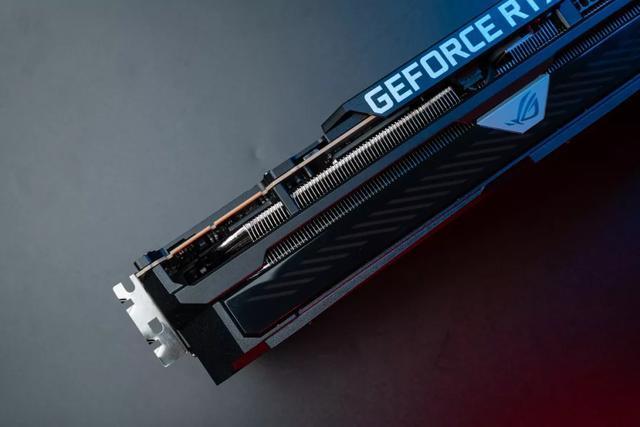 「科技犬」9月份DIY硬件新品汇总:RTX 30系列显卡开卖
