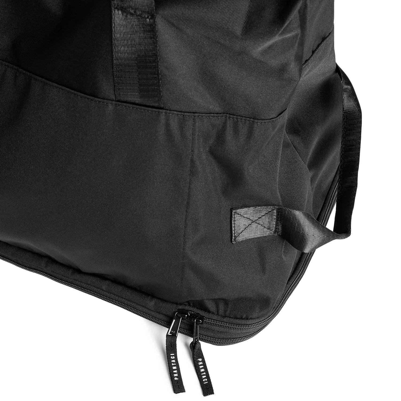 PHANTACi将推出全新Duffel Bag单品