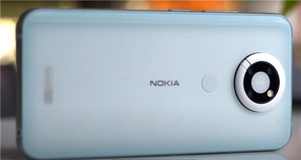 魅族蹭美大选热度喜提热搜;诺基亚N95复刻版来了