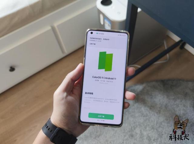 iPhone 12续航差引发果粉吐槽;华为nova8即将发布