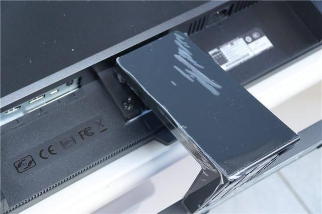 4K显示器哪家强?明基EW3270U两年后还是强者,凭什么?