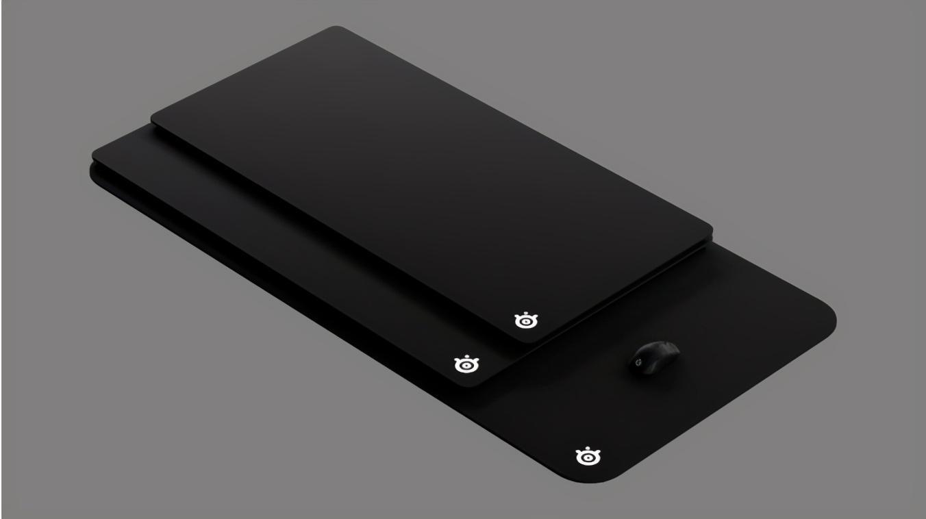「科技犬」值得买新品键盘鼠标PC外设盘点:七款可选 好用不贵