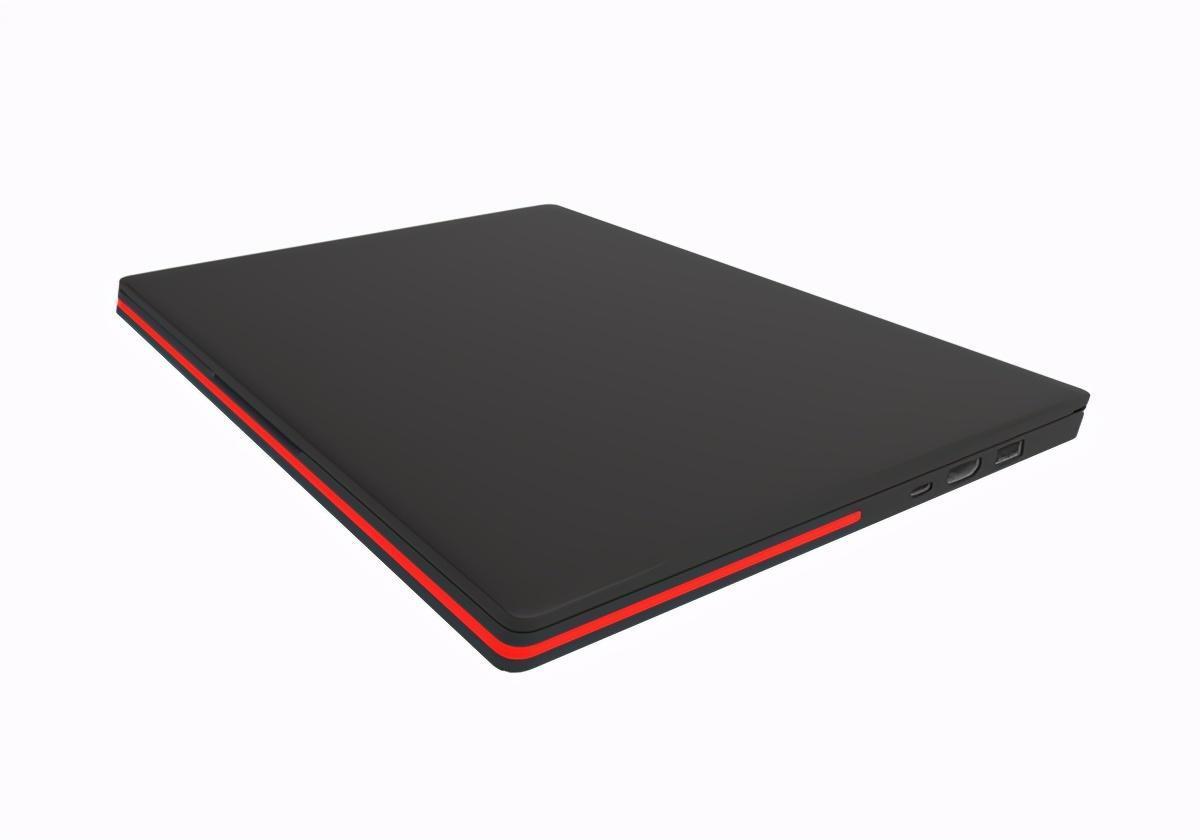 iPhone 12加价两千开卖;比亚迪龙芯独显笔记本发布