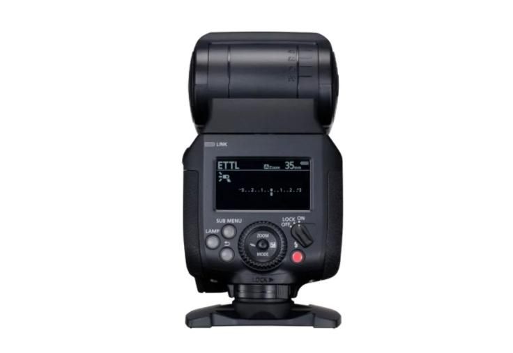 米家立式暖风机发布;佳能M50 Mark II 微单相机发布
