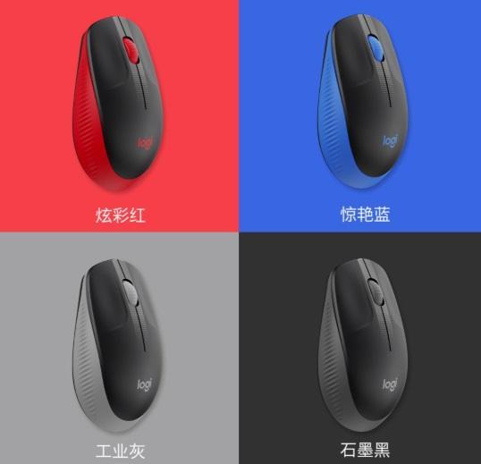 「科技犬」值得买数码及周边新品盘点:键盘鼠标耳机 8款可选