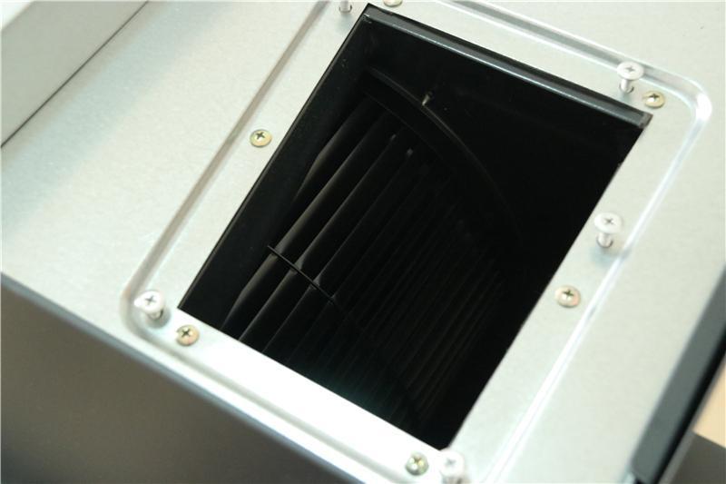 云米互联网烟灶套装Cross 2.0,吸力强炉火旺,轻松爆炒