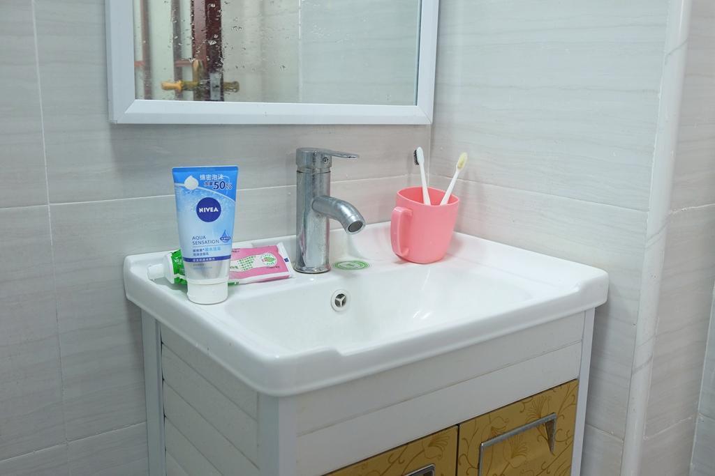 评测体验Oclean牙刷消毒器,给我带来满满的惊喜
