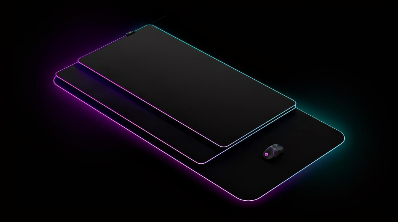 「科技犬」10月首周新发布游戏电竞装备新品汇总:鼠标键盘全齐