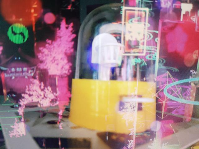 vivo S7超旗舰自拍功能,让美更自然