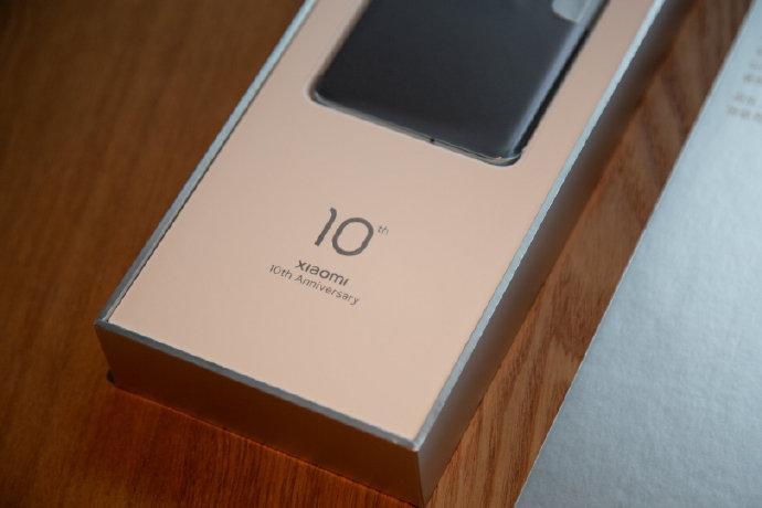 "i9+RTX 3090至少配850瓦电源;小米拍高通""马屁"""