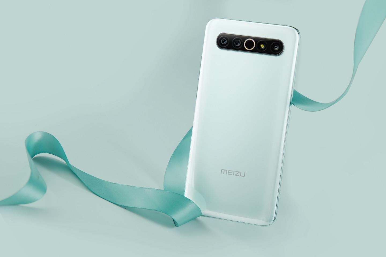 「科技犬」目前值得买的8款安卓旗舰手机盘点:第一名就是它
