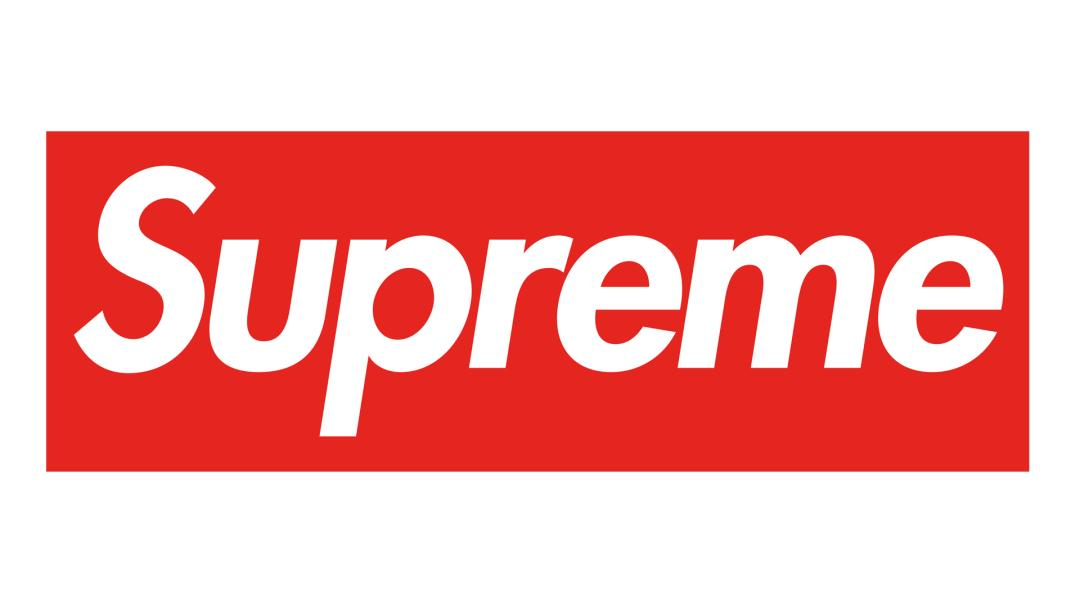 """万皆可 """"Supreme""""!这一季又给我们带来了什么?"""