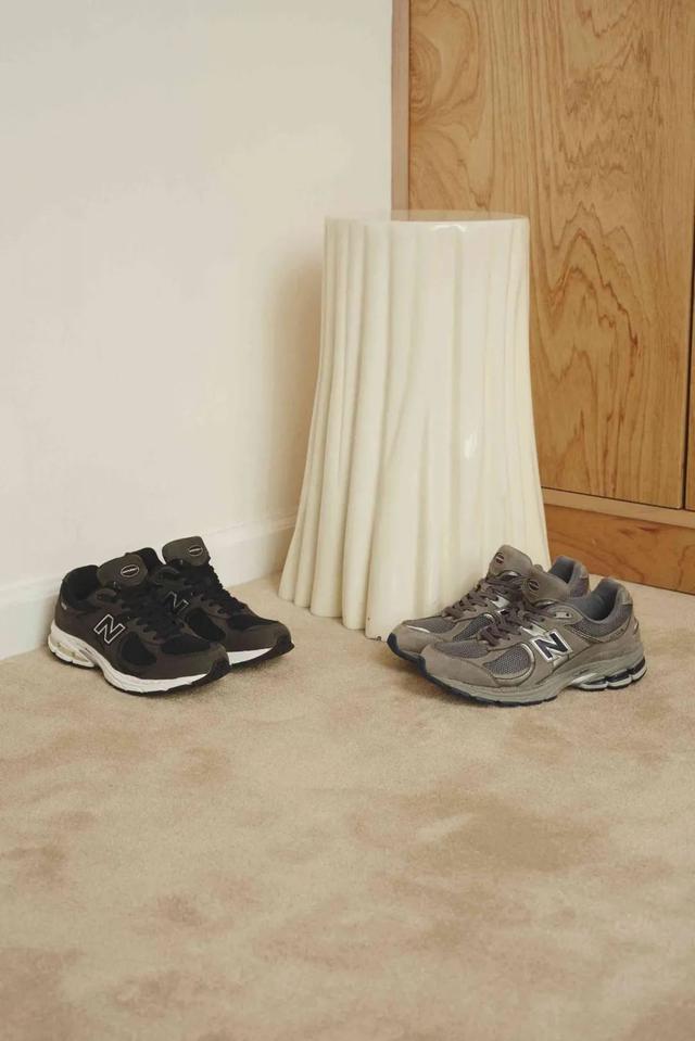 哪里可以买到众多独家的限量系列球鞋