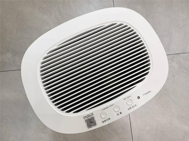 买前必看,送给新人的空气净化器挑选指南