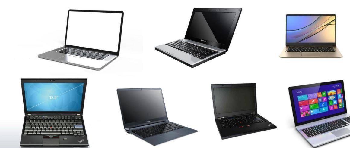 高性价比通用型笔记本电脑选择,家用上班也用,游戏用作图也用