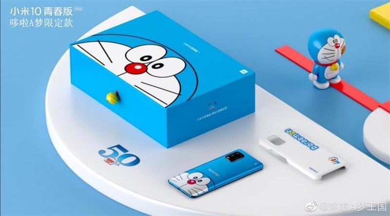 小米推送MIUI 12正式版;TikTok被迫出售价格曝光