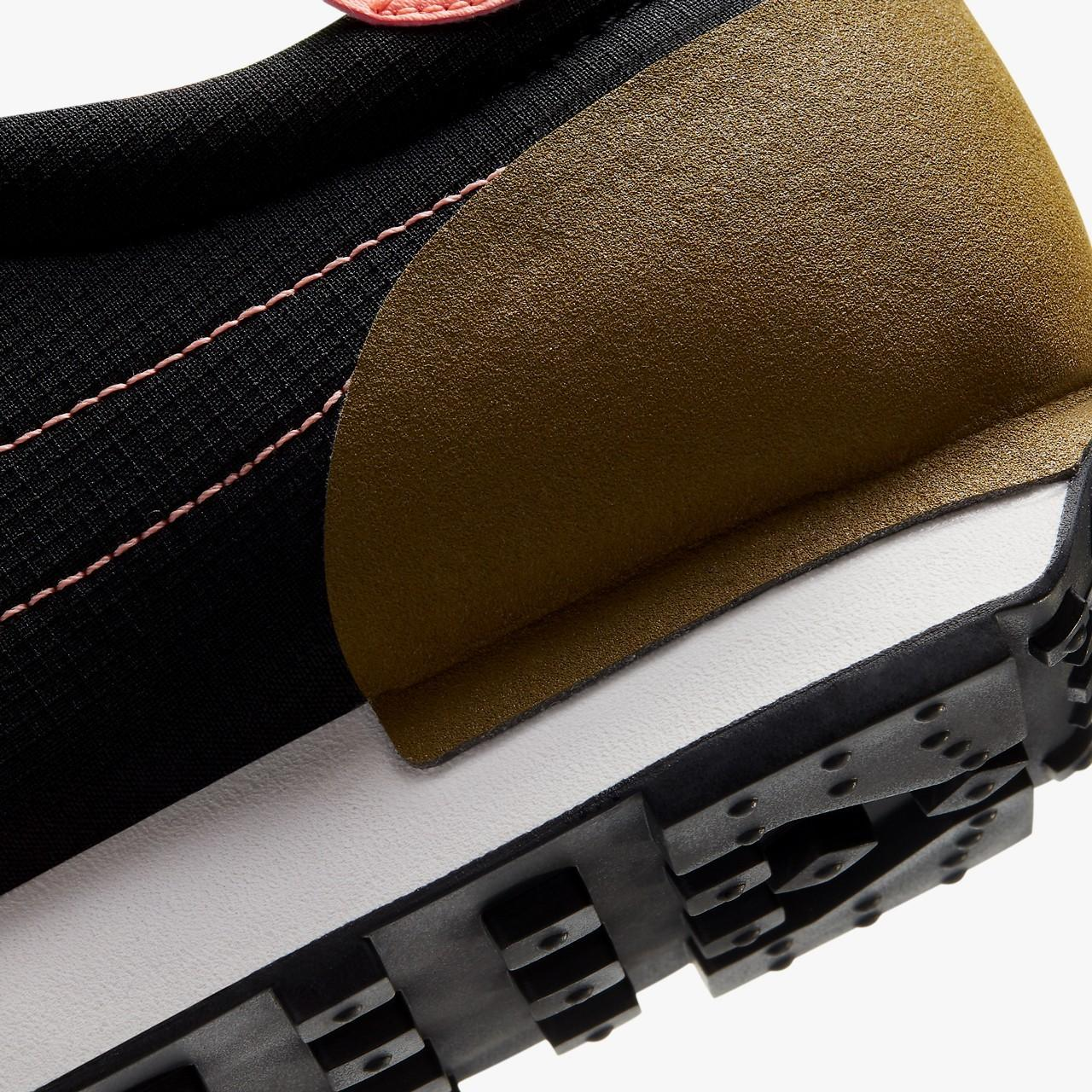 Nike Daybreak Type 全新配色「Fur Pack」正式发布