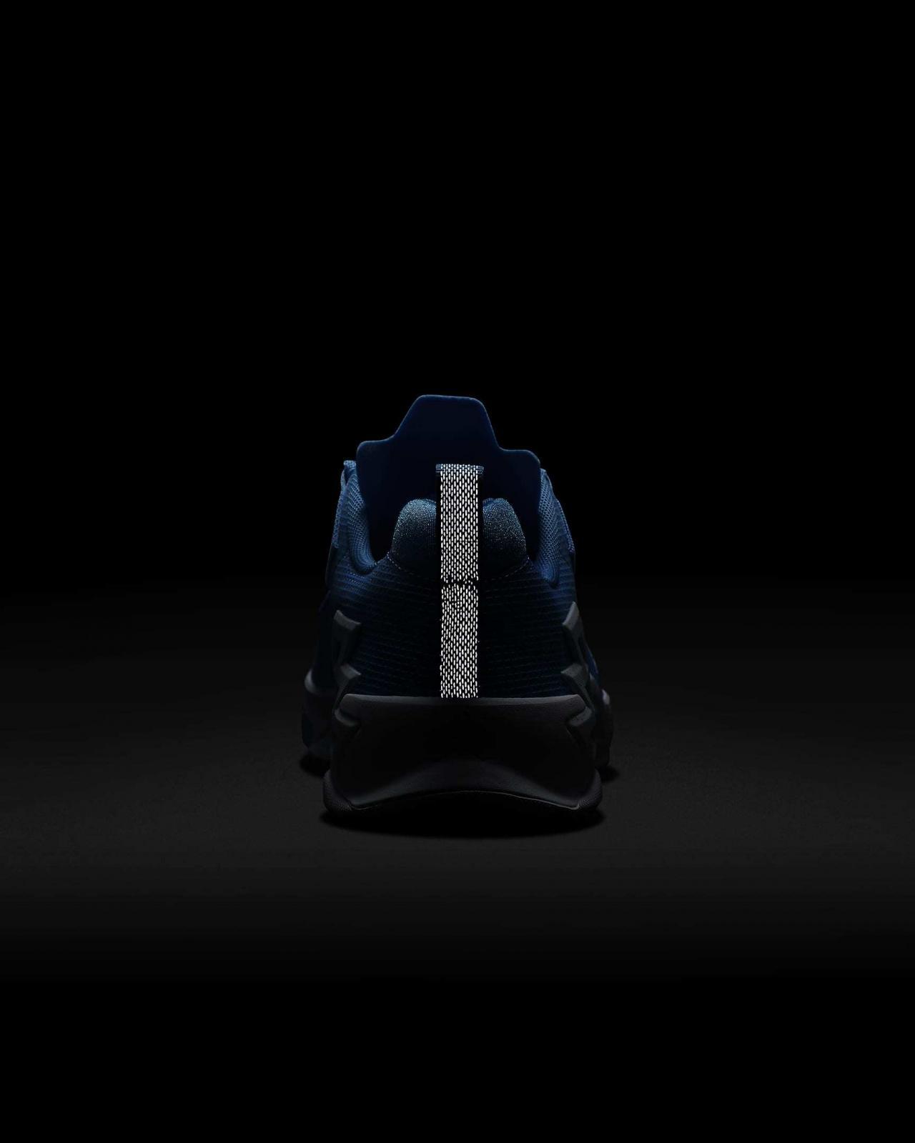Jordan品牌推出全新Jordan Alpha 360 TR (UNC)