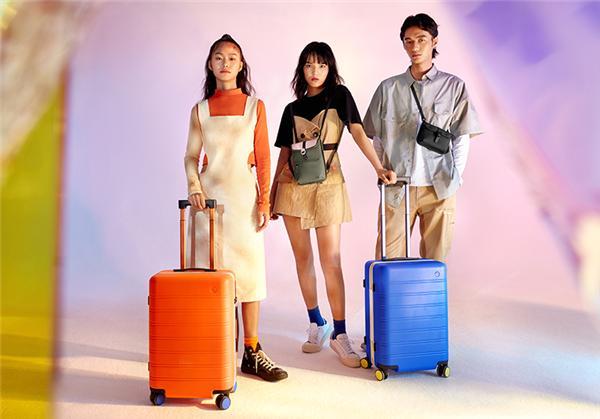 「科技犬」9月份值得买俏货盘点:旅行箱、无线耳机等,9款供选