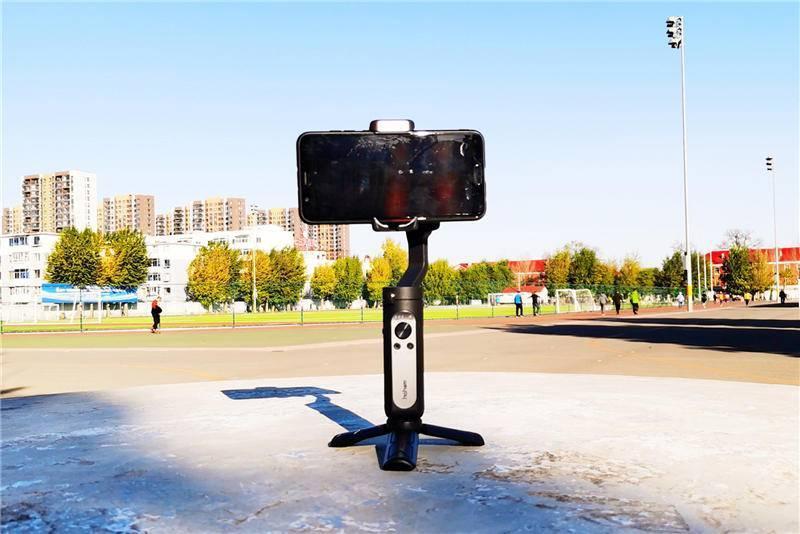 图文转型视频第一步,浩瀚VLOG音视频套装先安排上