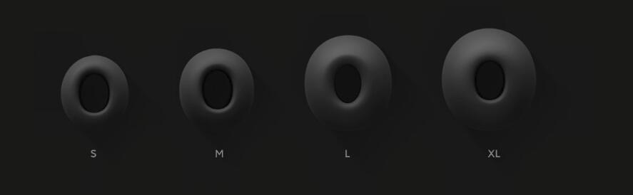 ⼩⽶真⽆线蓝⽛⽿机Air 2 Pro评测:千元内最强降噪表现