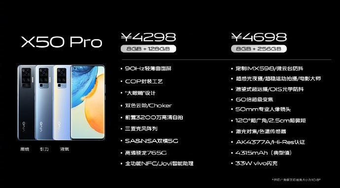 小米10青春版哆啦A梦限定款对比vivo S7,售价趋同买谁
