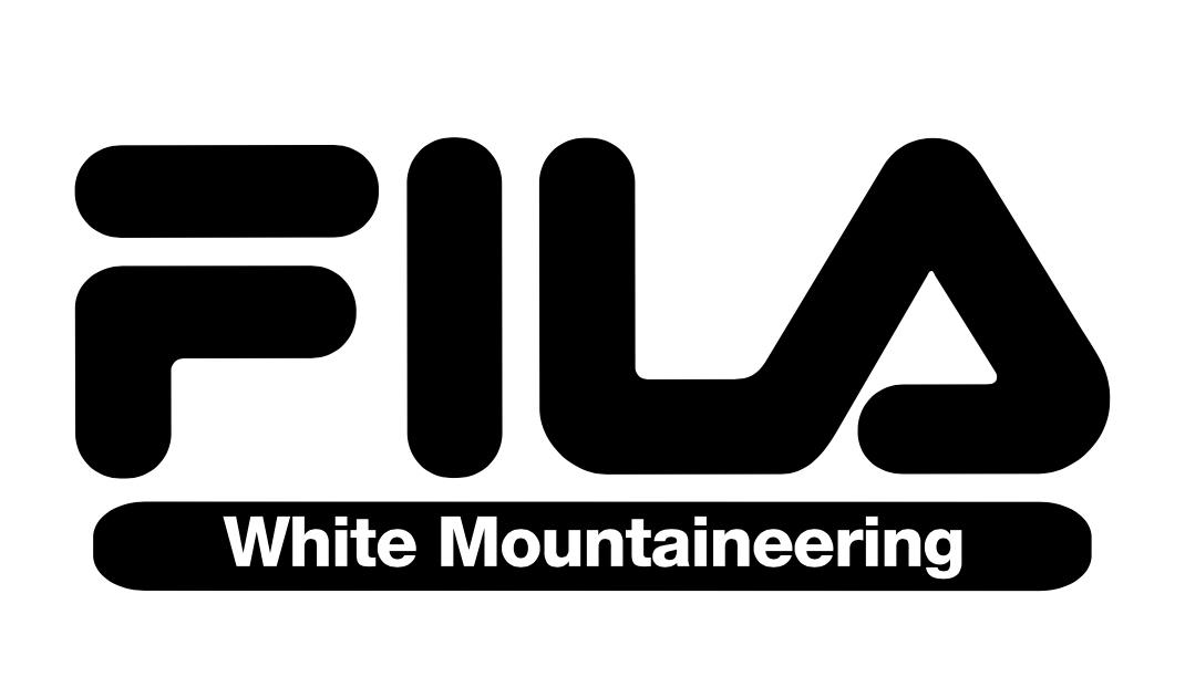 城市逐山,FILA FUSION携White Mountaineering发布全新联名系列