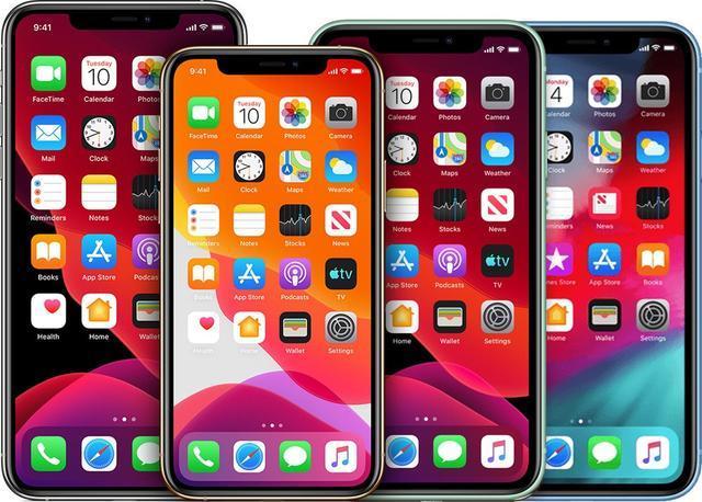 最值钱消费电子企业华为第一; iPhone 12售价决定销量